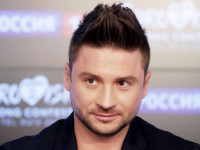 Сергей Лазарев пробился в финал «Евровидения»