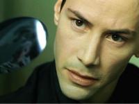 Начаты съемки «Матрицы 4» с актерами из первых серий