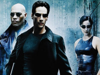 Легендарная «Матрица» вернется на большие экраны в новом формате