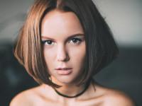 Кто такая Татьяна Мингалимова?