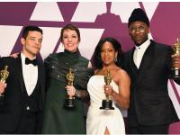 «Оскар-2019». Итоги