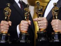 Аналитики предсказали победителей «Оскара 2020»