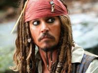 Сценарист «Чернобыля» перезапустит «Пиратов Карибского моря»
