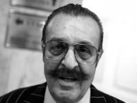 В возрасте 84 лет ушел из жизни Вилли Токарев