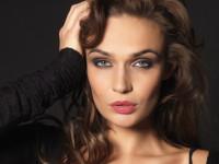 Водонаева шокировала россиянок призывом «не рожать рабов этому государству»