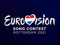 Стал известен формат «Евровидения 2021»