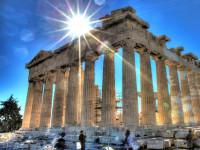 Почему стоит провести отпуск в Греции, и что делать в Афинах и на острове Кос?