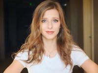 Арзамасова шокирована и возмущена реакцией общественности на ее роман с Авербухом