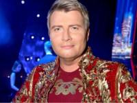 Белорусы атаковали инстаграм Баскова, который собрался петь для Лукашенко