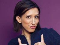 «Нужно тысяч 500 в месяц». Звезда Comedy Woman рассказала, какие лишения терпит из-за пандемии