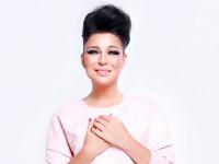 Певица Елка рассказала, как жила в «липком стыде» из-за сильной бедности