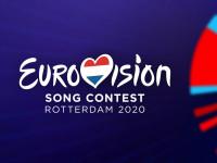 Стало известно, кто поедет на «Евровидение 2020» от России