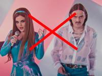 «Евровидение 2020» официально отменили из-за коронавируса