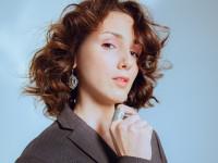 Немецкая поп-рок звезда FEVRALIVA – «Сошла с ума»!