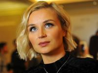 Полина Гагарина ушла от мужа после шести лет брака