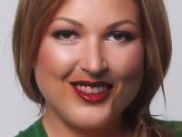 Российская певица заявила, что женщины сами виноваты в том, что их насилуют