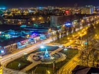 Покупка квартиры в Краснодаре. Почему надежнее прибегнуть к услугам агентства