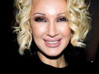 Лера Кудрявцева ради салюта нарушила режим самоизоляции