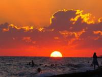 Как выгодно отдохнуть на Черном море и не переплатить при этом?