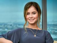 Олимпийская чемпионка Юлия Липницкая беременна