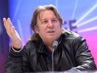 Юрий Лоза разнес КВН, назвав его участников «позором»