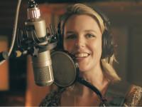 Как выбрать студийный микрофон?