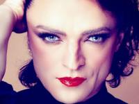 Певец из Кабардино-Балкарии объявил себя трансгендерной женщиной