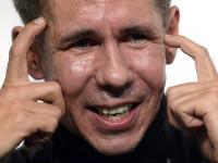 Алексей Панин заявил, что 70 процентов россиян — недалекие и ущербные люди