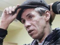 Алексей Панин рассказал, куда уедет из России