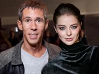 Алексей Панин рассказал о романе с Мариной Александровой
