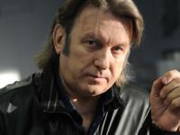 Юрий Лоза жестко раскритиковал решение отправить Little Big на «Евровидение»