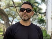 Как переехать из Одессы в Майами и стать популярным блогером? История Игоря Мызы
