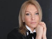 Алена Лейнер от мечты к реальности - о создателе Мастерской классического костюма