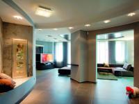 Элитная отделка квартир в Москве – кому подойдет, советы дизайнера, тонкости