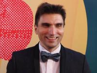 Российского режиссера обвинили в домогательствах и попытке изнасилования