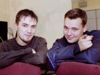 Сергей Жуков рассказал, как продюсер предлагал ему заняться групповым гей-сексом