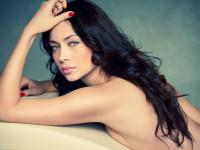 Настасья Самбурская заявила, что хочет показать голую грудь