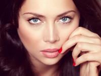 Настасья Самбурская рассказала о желании уехать из России