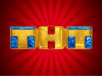 Самые лучшие шоу, снятые телеканалом ТНТ