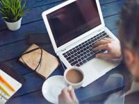 Топ-5 профессий для удаленной работы, которые вы можете освоить, не выходя из дома