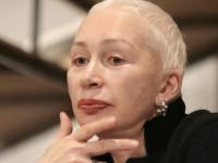 Актриса Татьяна Васильева сбежала из больницы с подозрением на коронавирус