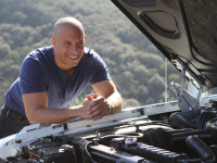Как и где выгодно и без проблем купить запчасти для автомобиля?