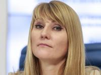 Депутат Светлана Журова до сих пор сильно жалеет о том, что снималась голой