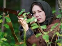 Сериал «Зулейха открывает глаза» установил ряд рекордов на российском ТВ
