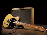 5 лучших гитарных усилителей для Метала