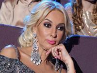 Лера Кудрявцева заразилась коронавирусом