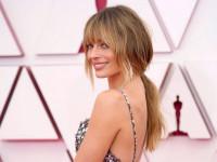 «Оскар 2021»: самые эффектные наряды церемонии