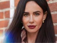 Саша Зверева из группы «Демо» рассказала, как сумела завязать с наркотиками