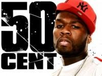 Рэпер 50 Cent получил три года условно