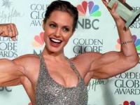 Как выглядели бы звезды шоу-бизнеса, если бы применяли стероиды (11 ФОТО)
